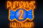 Pumpkid's Halloween 2