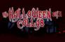The Halloween Collab 2K13
