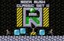 Rock Rush: Classic III