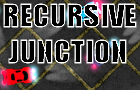 Recursive Junction