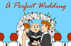 A Perfect Wedding