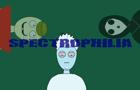 Spectrophilia