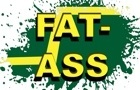 FAT-ASS trailer