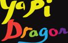 Yapidragon