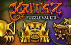 Kritaz Puzzle Vaults