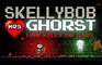 Skellybob ♥s Mrs Ghorst