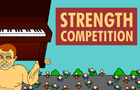 Strength Competition