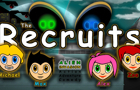 The Recruits Part01