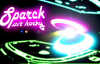 Sparck Air Hockey