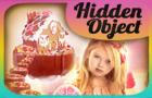 Hidden Object - Candyland