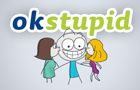 OkStupid:The Truth About