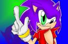 F/W Son of Sonic Trailer