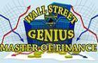Wall Street Genius