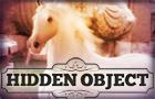 Hidden Object - Majestic