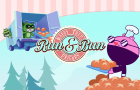 Run and Bun