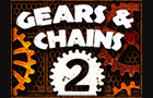 Gears & Chains Spin It 2