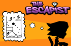 The Escapist (Demo)