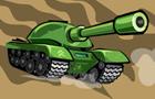 Panzerdrom 2
