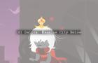[S] Examine city below.