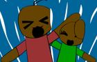 AoP: Episode 4