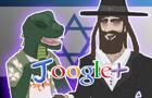 Joogle+