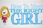 How To Meet A Hot Girl