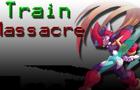 Train Massacre