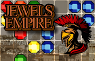 Jewels Empire