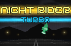 Night Rider Turbo by Sosker