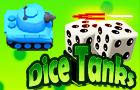 Dice Tanks