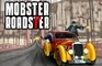 Mobster Roadster