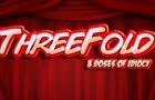Threefold - Teaser