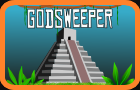 Godsweeper