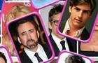 celebrities matching