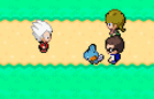 Pokemon Darkness Ep 4