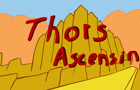 Thors Ascension