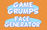 GameGrumps Face Generator