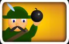 Medieval Bomberman 2