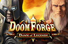Doom Forge Demo
