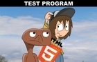 BGC Test Program