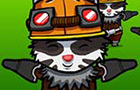 Teemo (Badgers Parody)
