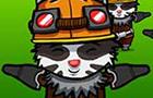 Teemo (Badgers Parody)