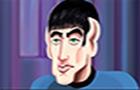 Star Trekth
