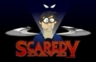 Scaredy Dave: Episode 1 by DaveBruno