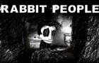 A Short Tale About Rabbit