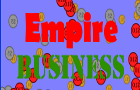 Empire Business by blablob