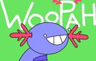 Woopah