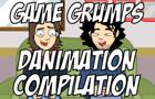 GG-Danimation Compilation