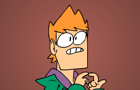 Date Night Eddsworld Test