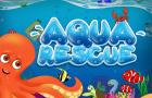 Aqua Rescue
